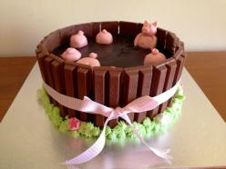 https://bakerholicsanonymous.com/2013/09/23/pigs-in-mud-cake/