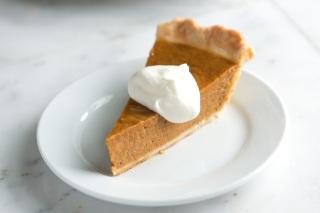 Pumpkin-Pie-Recipe-12