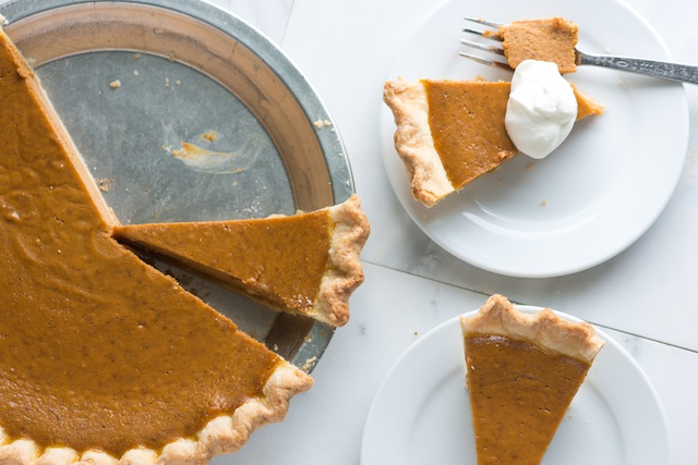 Pumpkin-Pie-Recipe-13