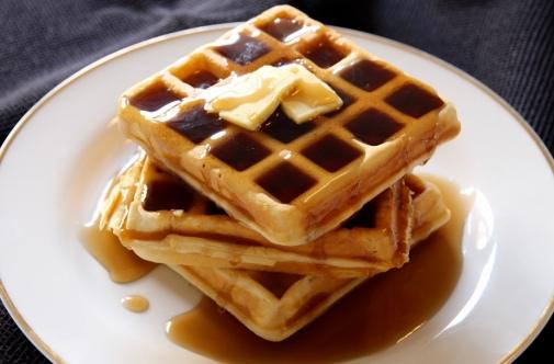 https://bakerholicsanonymous.com/2014/05/31/the-ultimate-belgian-waffles/