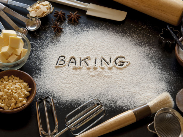 baking-rules-of-thumb