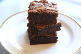 https://bakerholicsanonymous.com/2016/06/26/chocolate-fudge-brownies/