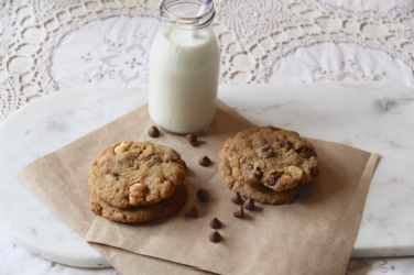 https://bakerholicsanonymous.com/recipes-a-z/never-fail-chocolate-chip-cookies/