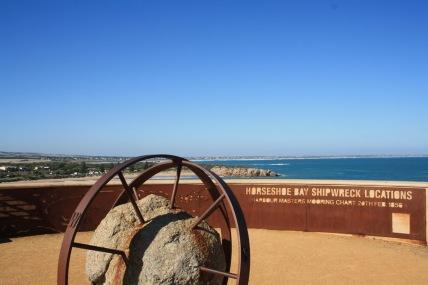 horshoe-bay-lookout