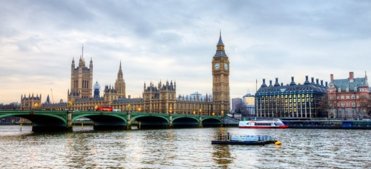 london-2013-hdr-palace-of-westminster-big-ben-2-940x429