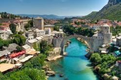 Mostar.original.15779