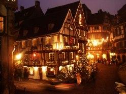 NOEL-A-COLMAR-Christmas-in-Colmar