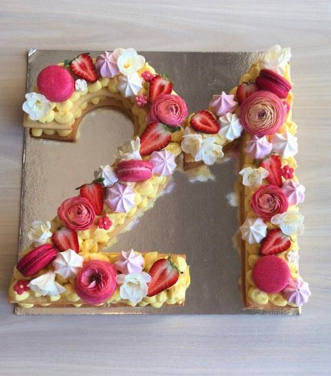 https://bakerholicsanonymous.com/2018/10/01/cream-tart-number-cake/